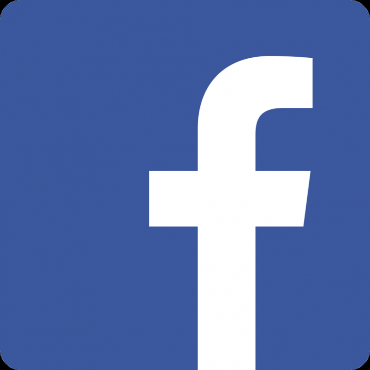 facebook agent immobilier