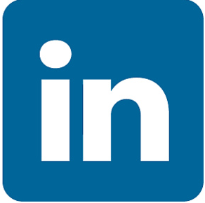 linkedin agent immobilier